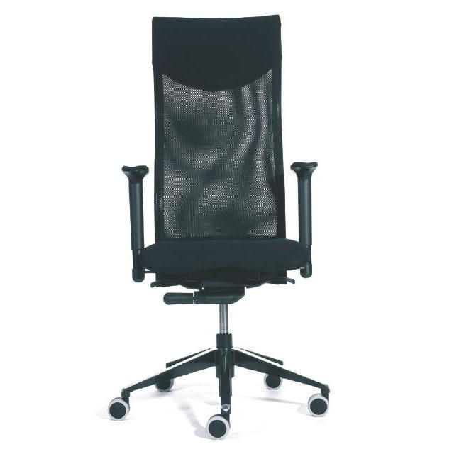Direktorski stol