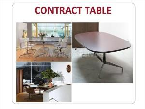 CONTRACT_ TABLE_1A_WM