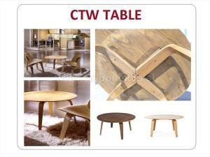 CTW_TABLE_1A_WM
