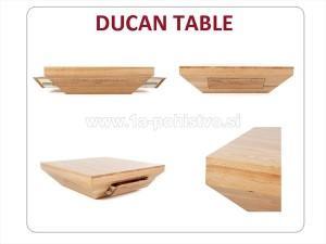 DUCAN_TABLE_1A_WM