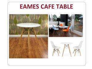 EAMES_COFE_TABLE_1A (Duplicate) (Duplicate) (Duplicate) (Duplicate) (Duplicate) (Duplicate) (Duplicate)