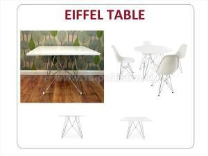 EIFFEL_TABLE_1A_WM