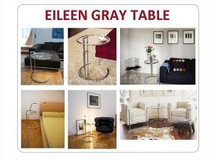 EILEEN_GRAY_TABLE_1A_WM