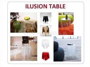 ILUSION_TABLE_1A_WM