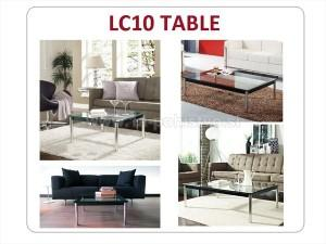 LC10_TABLE_1A_WM