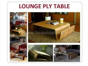 LOUNGE_PLY_TABLE_1A_WM
