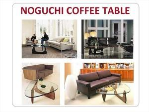 NOGUCHI_COFFEE_TABLE_1A_WM
