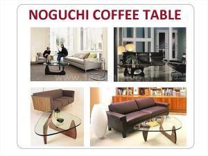 NOGUCHI_COFFEE_TABLE_1A_WM