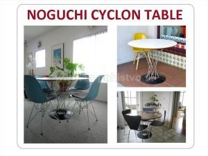 NOGUCHI_CYCLON_TABLE_1A_WM