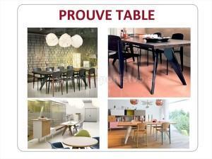PROUVE_TABLE_1A_WM