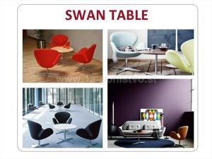 SWAN_TABLE_1A_WM
