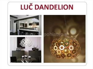 dandelion_lamp_1a_wm