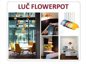 flowerpot_lamp_1a_wm (Duplicate) (Duplicate)