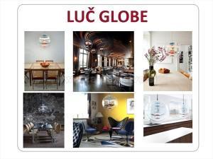 globe_lamp_1a_wm (Duplicate)