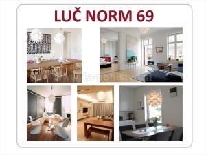 norm_69_lamp_1a_wm
