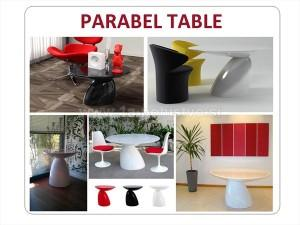 parabel_table_1a
