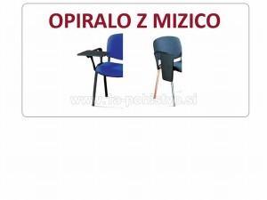 OPIRALO_Z_MIZICO_WM