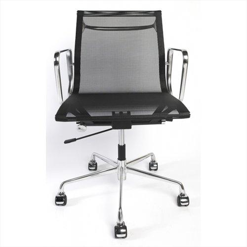 charles-eames-mesh-office-chair-1