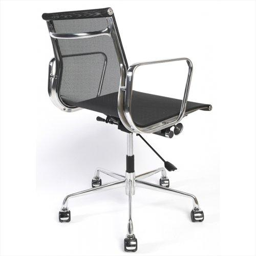 charles-eames-mesh-office-chair-3