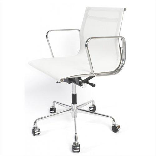 charles-eames-mesh-office-chair-5