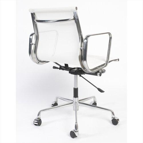 charles-eames-mesh-office-chair-6