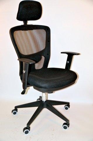 pisarniski_stol_HY-7006C-A
