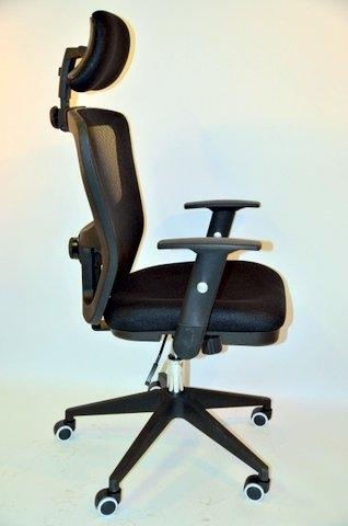 pisarniski_stol_HY-7006C-B