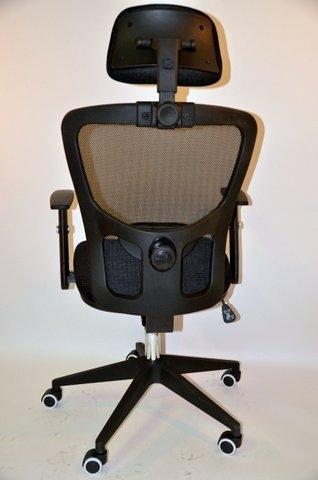 pisarniski_stol_HY-7006C-C