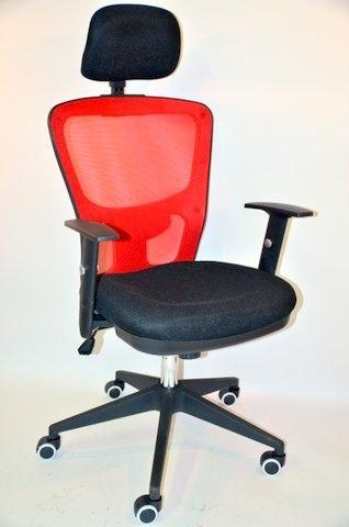 pisarniski_stol_HY-7006C-D