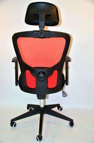 pisarniski_stol_HY-7006C-E