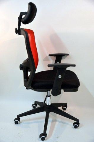 pisarniski_stol_HY-7006C-F