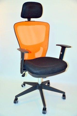 pisarniski_stol_HY-7006C-G