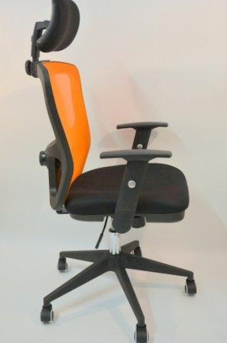 pisarniski_stol_HY-7006C-H