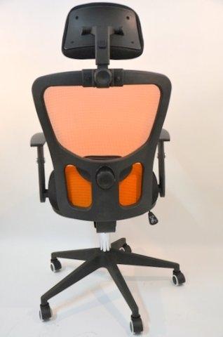 pisarniski_stol_HY-7006C-I