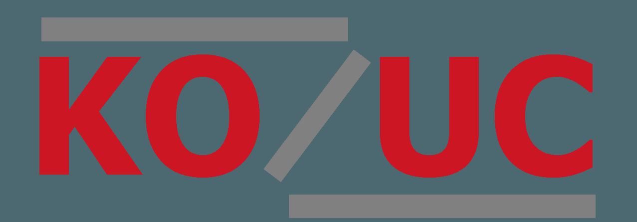 kozuc-logo